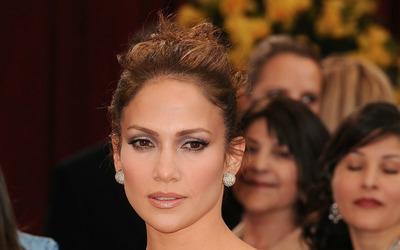 Jennifer Lopez [24] wallpaper