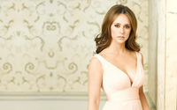 Jennifer Love Hewitt [5] wallpaper 2560x1600 jpg