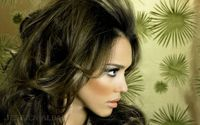 Jessica Alba [63] wallpaper 1920x1200 jpg
