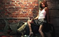 Jessica Alba [21] wallpaper 1920x1080 jpg
