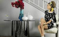 Jessica Alba [48] wallpaper 1920x1200 jpg