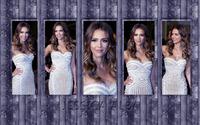 Jessica Alba [73] wallpaper 2560x1600 jpg