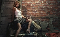 Jessica Alba [65] wallpaper 2560x1600 jpg