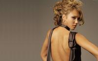 Jessica Alba [58] wallpaper 2560x1600 jpg