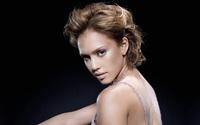 Jessica Alba [66] wallpaper 2560x1600 jpg