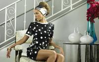 Jessica Alba [47] wallpaper 1920x1200 jpg