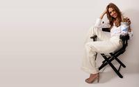 Jessica Alba [49] wallpaper 1920x1200 jpg