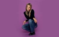 Jessica Alba [36] wallpaper 2560x1600 jpg