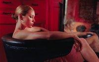 Jessica Biel [31] wallpaper 1920x1200 jpg