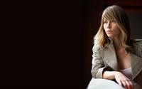 Jessica Biel [14] wallpaper 2560x1600 jpg