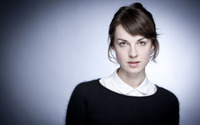 Jessica Raine wallpaper 2560x1600 jpg