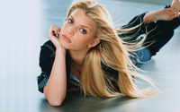 Jessica Simpson [2] wallpaper 1920x1200 jpg