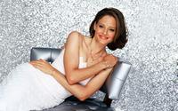Jodie Foster wallpaper 2880x1800 jpg