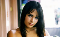 Jordana Brewster wallpaper 1920x1200 jpg