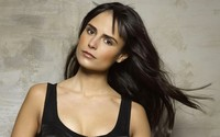Jordana Brewster [5] wallpaper 1920x1200 jpg