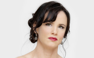 Juliette Lewis wallpaper