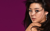Jun Ji-hyun [2] wallpaper 1920x1200 jpg
