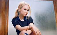 Juno Temple wallpaper 1920x1200 jpg