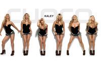 Kaley Cuoco [25] wallpaper 1920x1200 jpg