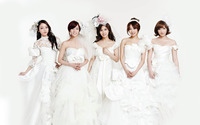 Kara [3] wallpaper 1920x1200 jpg