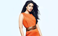 Kareena Kapoor [3] wallpaper 1920x1200 jpg