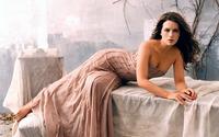 Kate Beckinsale [6] wallpaper 1920x1200 jpg