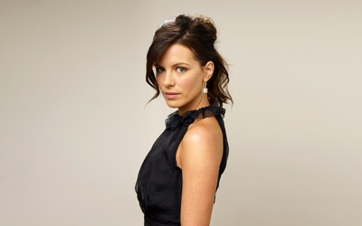 Kate Beckinsale [12] wallpaper