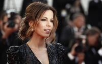 Kate Beckinsale [28] wallpaper 2880x1800 jpg