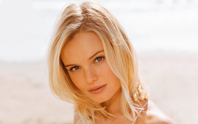 Kate Bosworth [4] wallpaper