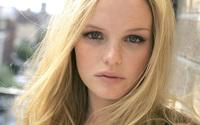 Kate Bosworth wallpaper 1920x1200 jpg