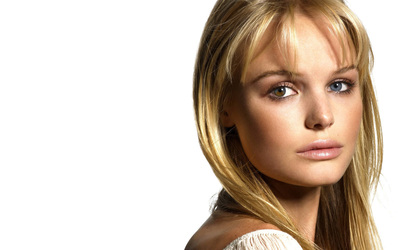 Kate Bosworth [5] wallpaper