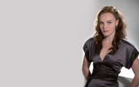 Kate Bosworth [8] wallpaper 2560x1600 jpg