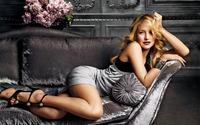 Kate Hudson wallpaper 2560x1600 jpg