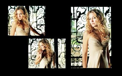 Kate Hudson [13] wallpaper