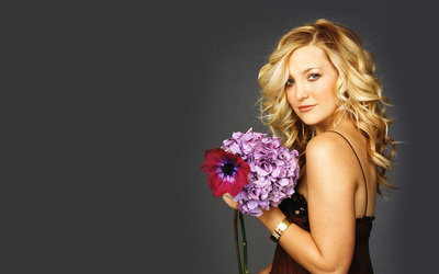 Kate Hudson [5] wallpaper