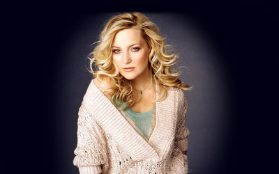 Kate Hudson [9] wallpaper