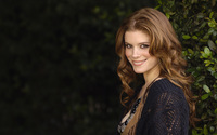 Kate Mara [2] wallpaper 2560x1600 jpg