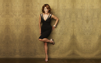 Kate Walsh wallpaper 2560x1600 jpg