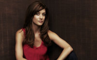 Kate Walsh [2] wallpaper 1920x1200 jpg