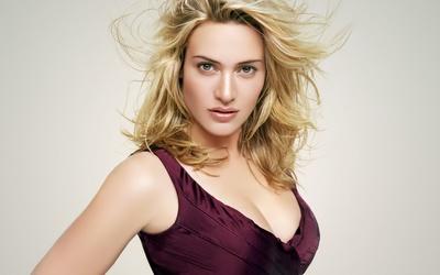 Kate Winslet [2] wallpaper