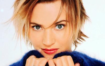 Kate Winslet [11] wallpaper