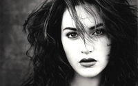 Kate Winslet [5] wallpaper 1920x1200 jpg