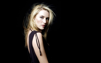 Kate Winslet [12] wallpaper