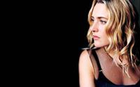 Kate Winslet [4] wallpaper 1920x1200 jpg