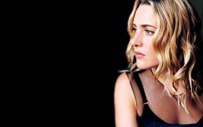 Kate Winslet [4] wallpaper