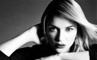 Kate Winslet [6] wallpaper 1920x1200 jpg