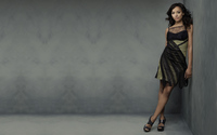Katerina Graham wallpaper 2560x1600 jpg
