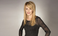 Kathryn Morris [4] wallpaper 1920x1200 jpg
