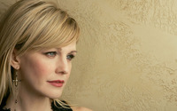 Kathryn Morris [5] wallpaper 1920x1080 jpg