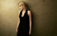 Kathryn Morris wallpaper 1920x1200 jpg